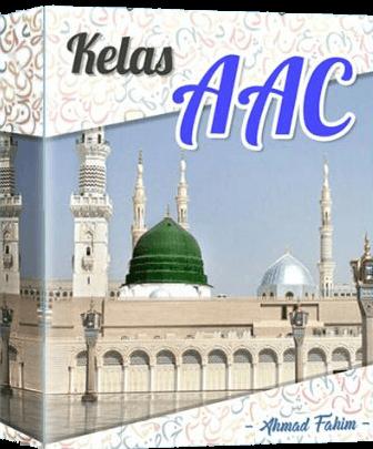 Cara Mudah Belajar Bahasa Arab Online